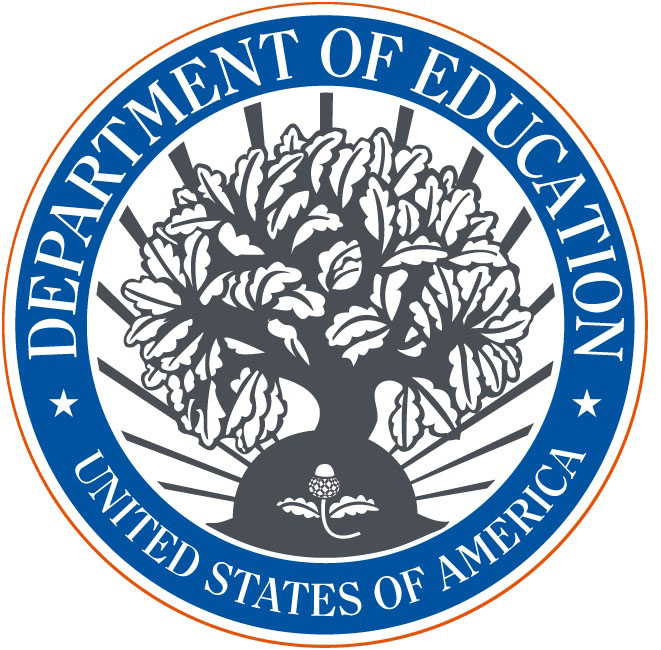 department of education - photo #21