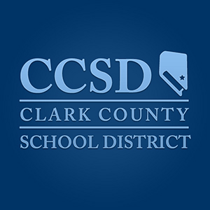 Clark County School District: OER from a Development Perspective - Office of Educational Technology