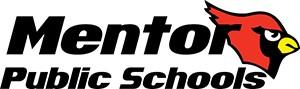 Mentor Public Schools logo