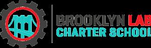 Brooklyn Laboratory Charter School Logo