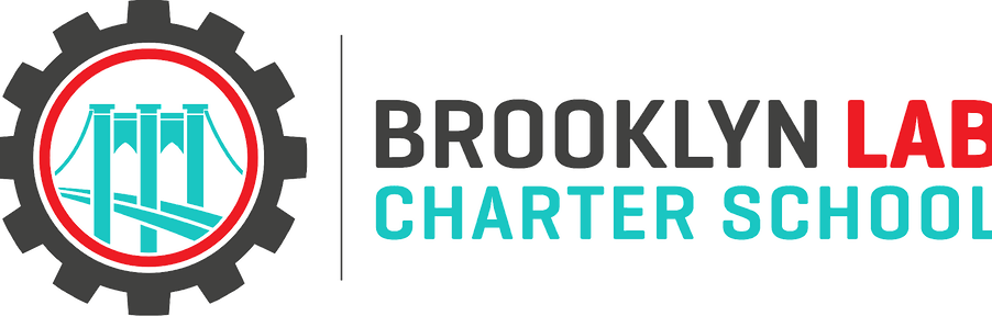 Brooklyn Laboratory Charter School Logo