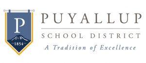 Puyallup Logo