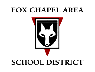 Fox Chapel Logo